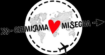 Chimiamamisegua – diari di viaggio fai da te con itinerari e mappe