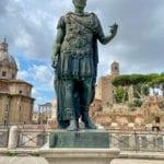 Un giorno a Roma - cosa vedere in 12 ore