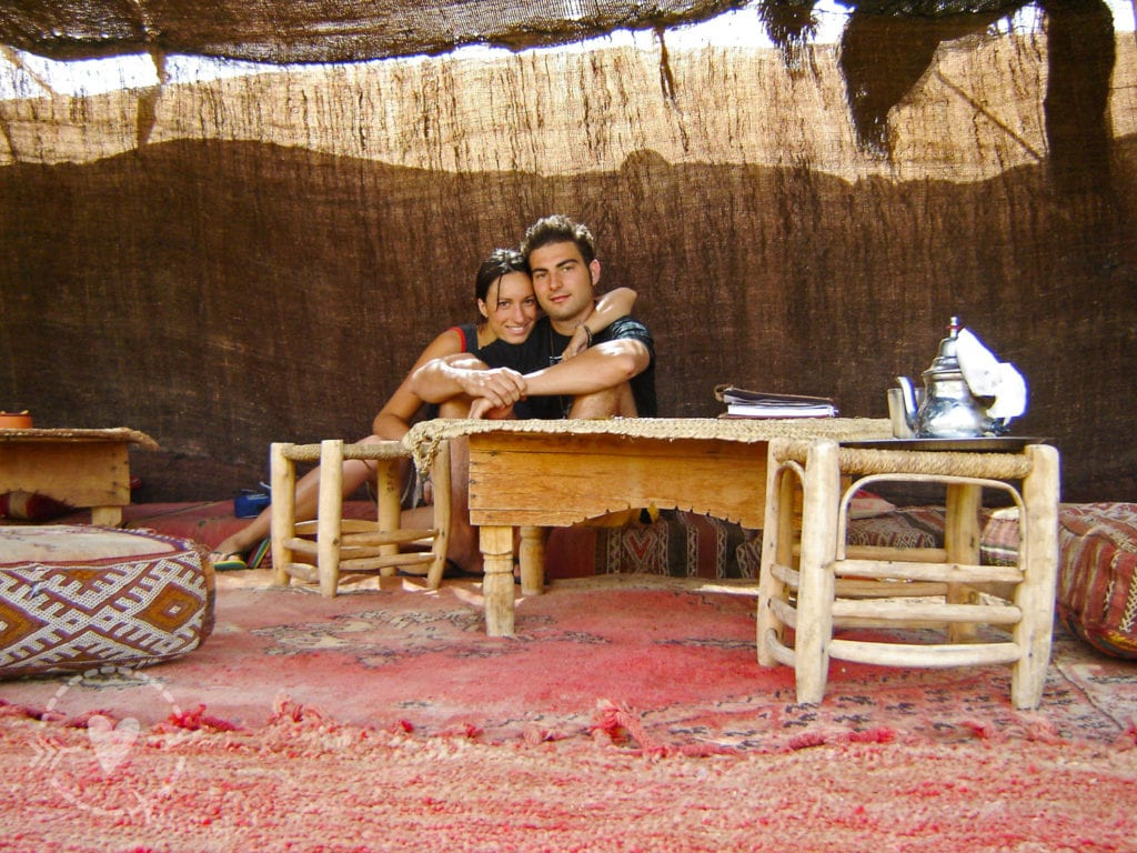 Marocco in 4x4: avventura off road di 2 settimane con Avventure nel Mondo