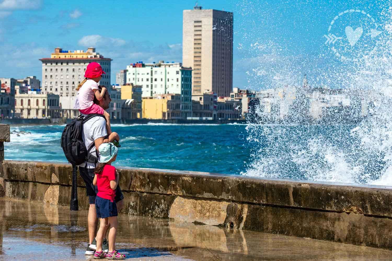 L'Havana - Cuba