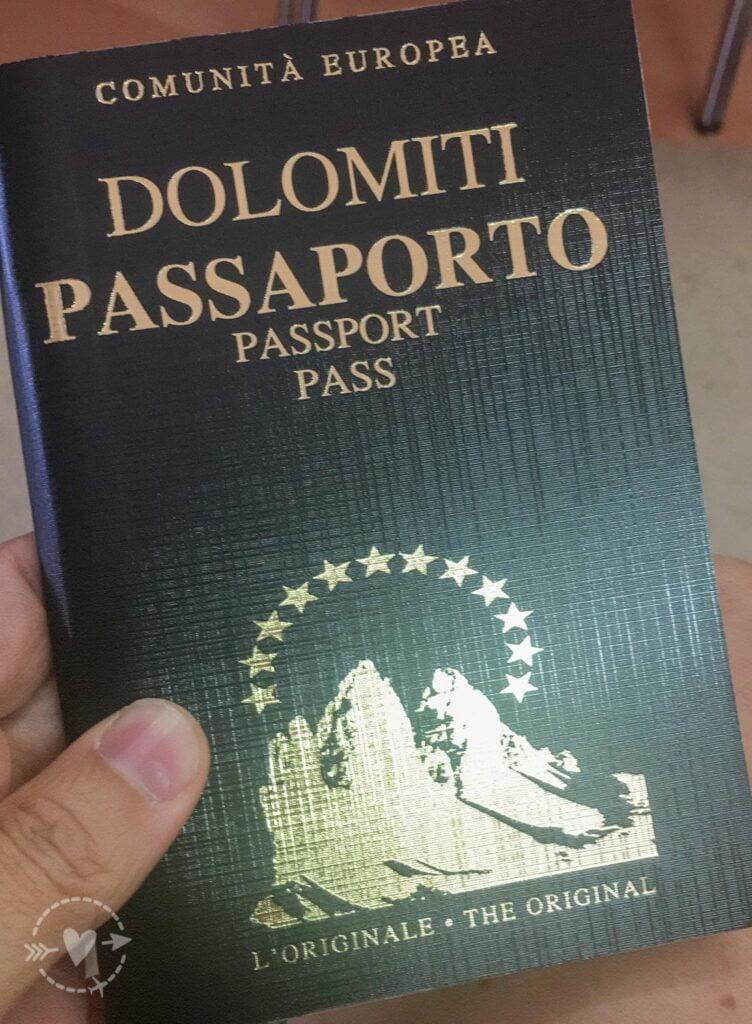 passaporto-dolomiti