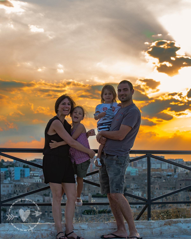 matera-in-7-giorni-belvedere-murgia-Timone